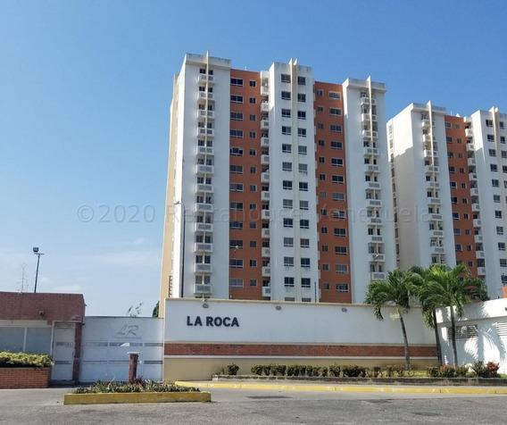 Rentahouse Lara Alexander Bautista Codigo 21-9816