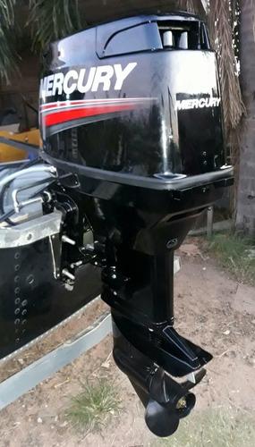 Motores Fuera De Borda Varias Marcas Envios Garantia 2t Y 4t