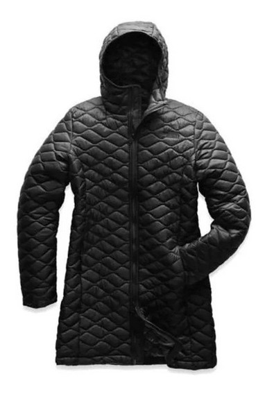 Parka The North Face Thermoball Classic Parka Ii