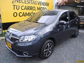 Renault Logan Tripadvisor