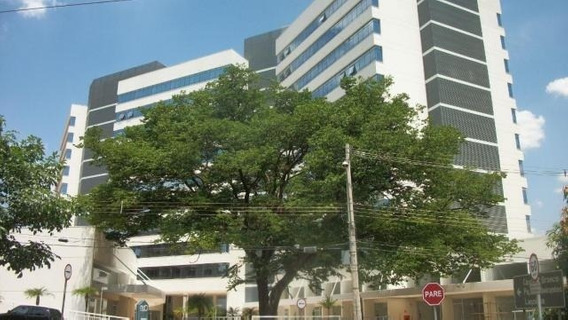 Sala Comercial; Oportunidade | Aqui Na Imobiliária Rosa E Rangel - 1312s