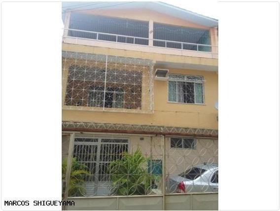 Apartamento Para Venda Em Salvador, São Gonçalo, 4 Dormitórios, 1 Suíte, 2 Banheiros, 1 Vaga - Vg1258_2-676189