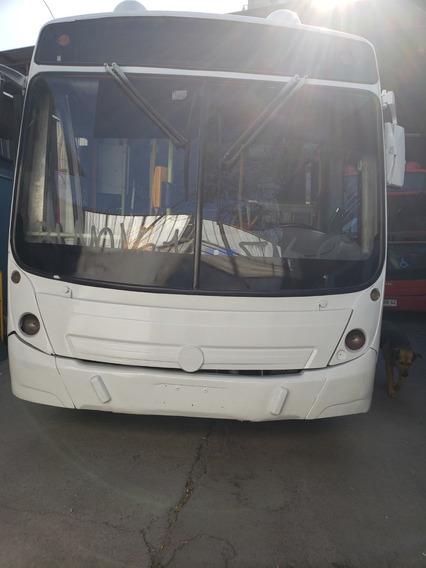 Buses M.benz Oh 1115 Año 2007 Con Papeles Al Dia