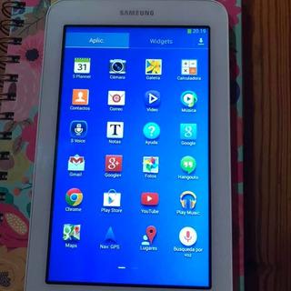 Tablet Samsung Galaxi Tab 3 Lite Tm-110