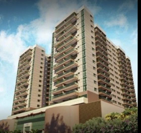 Apartamento Em Rio Comprido, Rio De Janeiro/rj De 81m² 3 Quartos À Venda Por R$ 715.000,00 - Ap194199