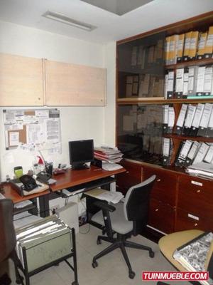 Sucre Oficinas En Venta 15-13943