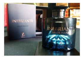 Perfume Inebriante Hinode - 100% Original - Frete Grátis
