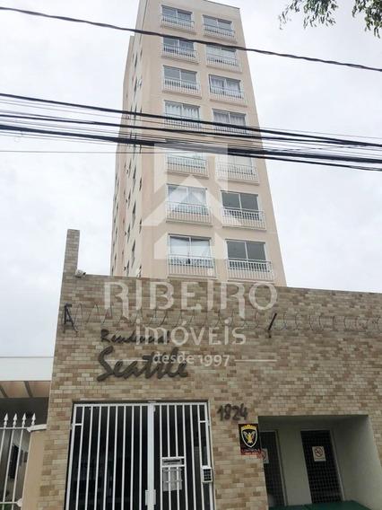 Apartamento - Centro - Ref: 8498 - L-8498