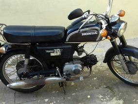 Honda 1990