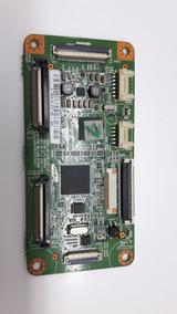 Placa Tcom Tv Samsung Pl42c430a1mxzd