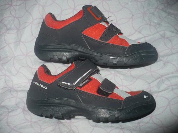 Zapatos Talla 28