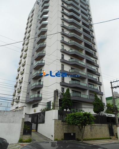 Apartamento - Ap00220 - 32156931