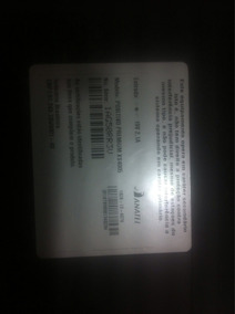 Notebook Positivo Premium Xs4005 Carcaça E Tela Seminovo