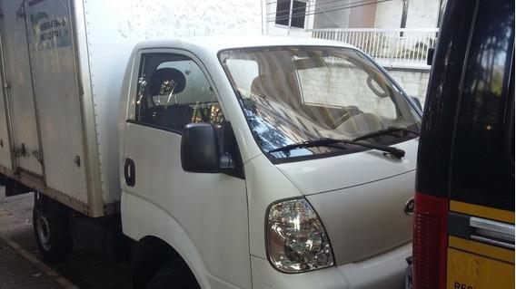 Kia Bongo 2012 - 49.000