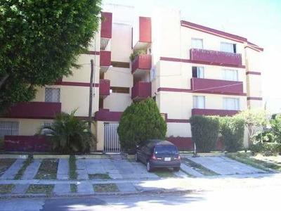 Renta Departamento En La Estancia - 0949001001