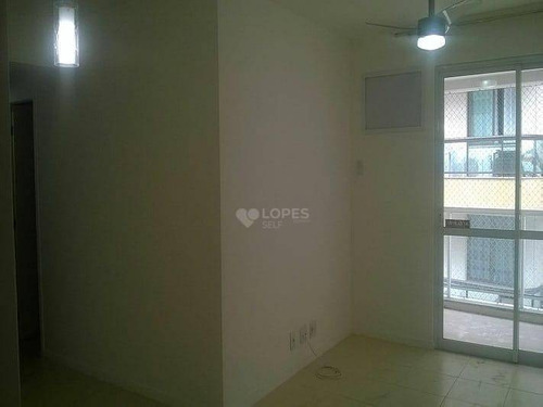 Apartamento Com 3 Quartos, 106 M² Por R$ 690.000 - Santa Rosa - Niterói/rj - Ap46945