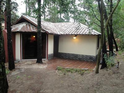 Casa,cap 11 Pasajeros Alquiler Temporario Mar De Las Pampas