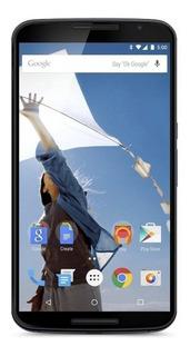 Motorola Nexus 6 32 GB Azul-meia-noite 3 GB RAM