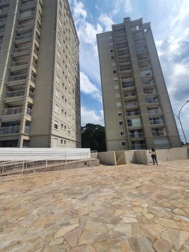 Imagem 1 de 17 de Apartamento - Ap00997 - 69198372