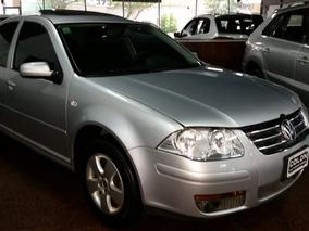 Volkswagen Bora 2.0 Comfortline 2009 Gnc