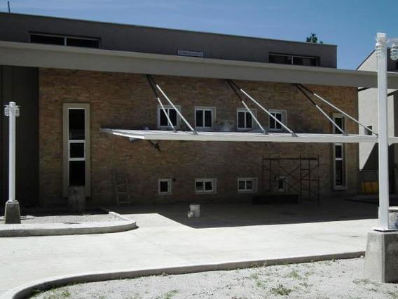 Casa En Venta 19-15594