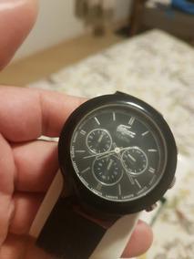 Relógio Lacoste Mens 2010812 - Born - 233359