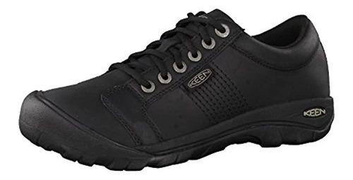 Zapato Austin Para Hombre