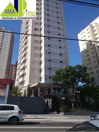 Apartamento - Ap00573 - 68408523
