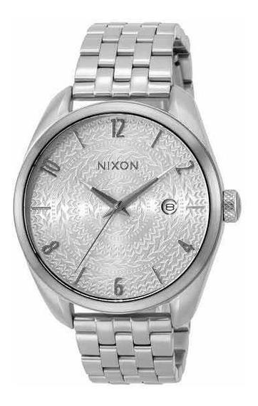 Relógio Feminino Nixon Bullet Original