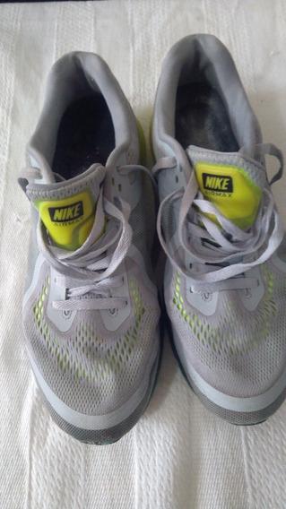 Tênis Nike Air Max