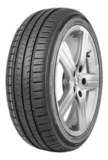 Neumático Xcent EL601 185/60 R15 88H