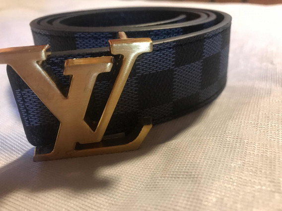 Cinturón Louis Vuitton Cod 2