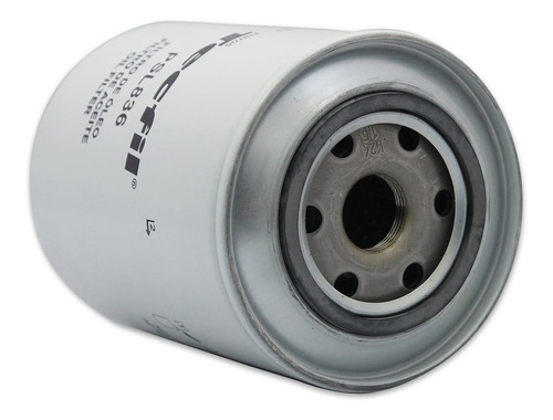 Filtro De Aceite Tractor Valmet 885/985/1180/1380/1680