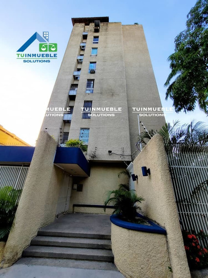 Apartamento En Venta Tanaguarenas