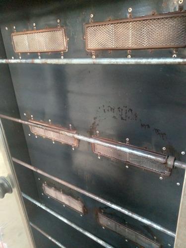 Imagem 1 de 3 de Vendo Maquina De Frango