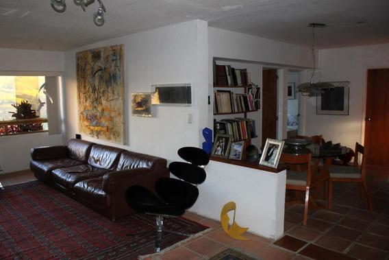 Apartamento En Venta Eg Mls #19-3565