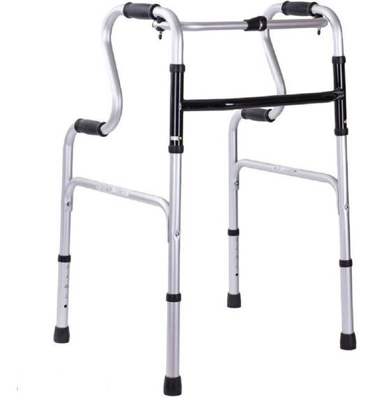 Andadera Ortopedica 2 Niveles