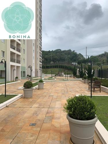 Apartamento A Venda No Ravenna - Ap00299 - 34951064