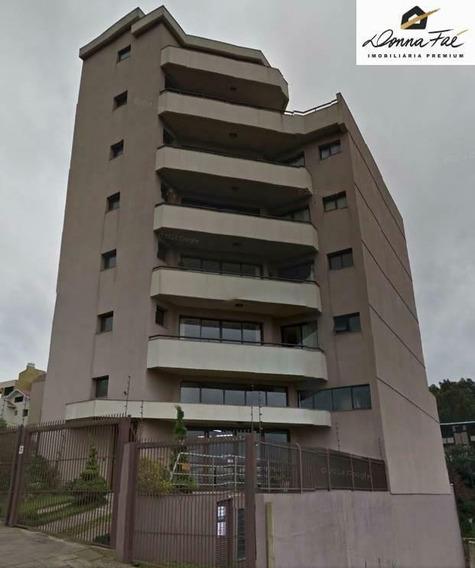 Apartamento 03 Dorm. - Bairro Colina Sorriso - Ap300403