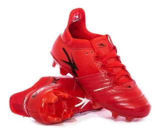 Zapatos De Fútbol Concord S170xc - Golero Sport