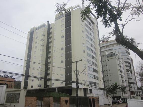 Apartamento Para Alugar - 04101.001