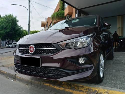 Plan Gobierno Fiat Cronos 0km Retira Con Usado Y Dni P-