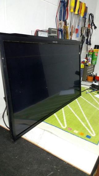 Display Tv Aoc Le50u7970