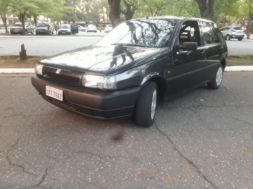 Fiat 1994