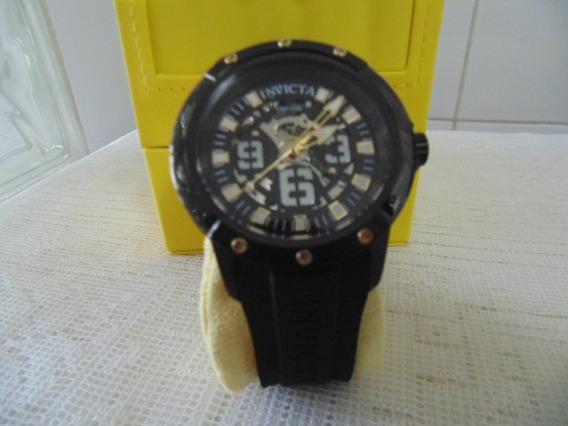 Relógio Invicta D