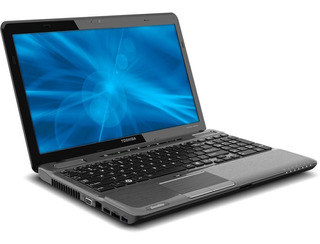 Notebook Toshiba I3 6gb Ram 500 Gb W10 15.6 Office