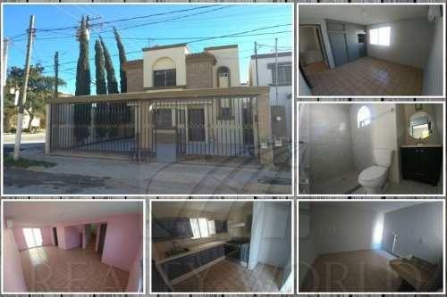 Casas En Renta En Misión De Guadalupe, Guadalupe