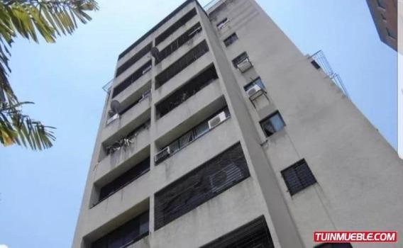 Apartamento En Venta Oneiver Araque 0424-4570428 Cod. 392929