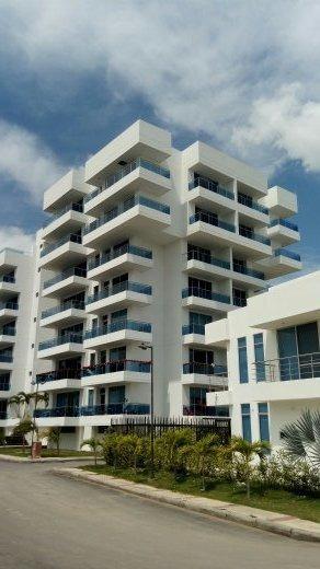 Apartamento Excelente 3 Balcones 209 Metros 3 Piscinas