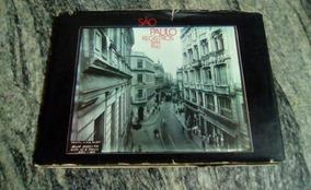 São Paulo - Registros - 1899 - 1940 - Fotografias